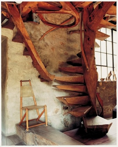 Stairs (poza 33)