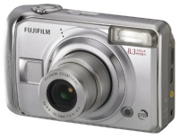 Camera Foto Fujifilm Finepix A820